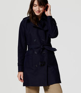 LOFT Essential Trench