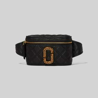 Marc Jacobs The Status Belt Bag