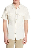 Patagonia Cayo Largo II Regular Fit Shirt