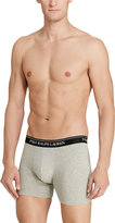 Ralph Lauren Big Pony Stretch Boxer Brief