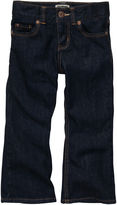 """Osh Kosh Oshkosh Bootcut Jeans-Baltimore Blue Wash [div class=""""add-to-hearting"""" ] [input type=""""checkbox"""" name=""""hearting"""" id=""""015674047664-pdp"""" data-product-id=""""V_454-981"""" data-unhearting-href=""""/on/demandware.store/Sites-Carters-Site/default/Hearting-UnHeartProduct?pid=V_454-981"""" data-hearting-href=""""/on/demandware.store/Sites-Carters-Site/default/Hearting-HeartProduct?pid=V_454-981&page=pdp"""" /] [label for=""""015674047664-pdp""""][/label] [/div]"""