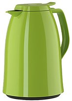 Emsa 517010 Mambo Qt Thermos Flask 1.5 Litres – Green