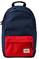 Timberland Crofton Colorblock Backpack.