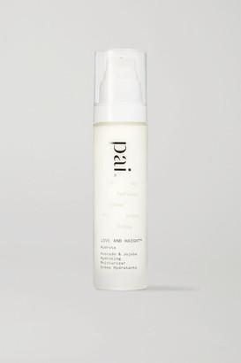 Pai Skincare Net Sustain Avocado & Jojoba Hydrating Day Cream, 50ml - Colorless