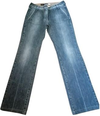 Sportmax Denim - Jeans Trousers for Women