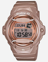 G-Shock Baby-G BG169G Watch