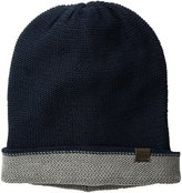 Threads 4 Thought Women's Reversible Solid Beanie