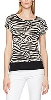 Gerry Weber Women's C Culture Surfing T-Shirt