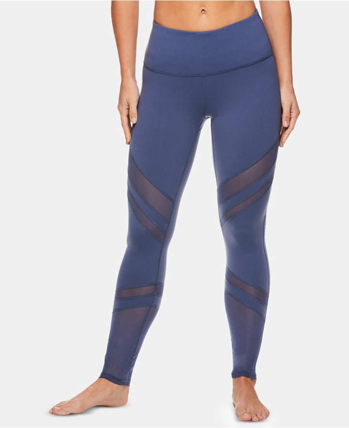 ad87ebe6ce Gaiam Leggings - ShopStyle