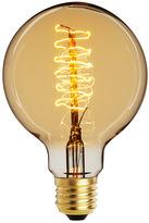 Eichholtz Globe Light Bulb - 60 W Large