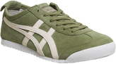 Onitsuka Tiger by Asics Mexico 66 Trainers