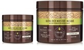 Macadamia Hair Macadamia Professional - Ultra Rich Moisture Masque Set