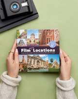 Books Lonely Planet Film and TV Locations Travel Book