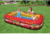 Disney Paddling Pool - 8.5ft - 770 Litres