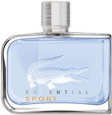Lacoste Essential Sport FOR MEN by