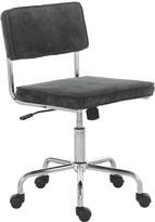 SEVILLA upholste office chair