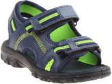 Josmo Boys' Sandal