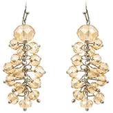 Coast Simone Earring Gold