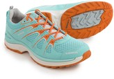Lowa Innox EVO Hiking Shoes (For Women)