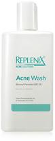 Replenix Acne Wash 5 Percent