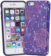 Vera Bradley Hybrid Case for iPhone 6+/6s+