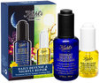 Kiehl's Limited Edition Daily Defense & Nightly Repair Set ft. Full-Size Midnight Recovery Concentrate ($95 Value)