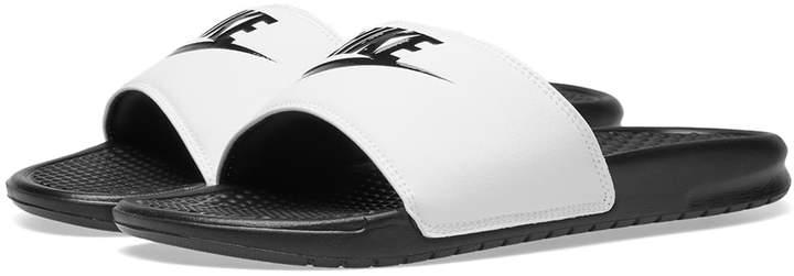 best service 9bec3 da347 Mens Nike Strap Sandals   over 70 Mens Nike Strap Sandals   ShopStyle