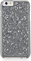 Horchow Sterling iPhone 6 Plus Case