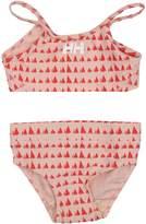 Helly Hansen Bikinis - Item 47176370