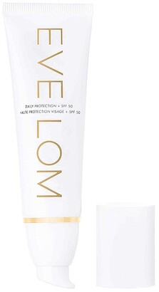 Eve Lom Daily Protection Broad Spectrum Sunscreen