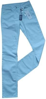 Maison Margiela Other Cotton Trousers