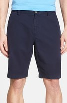 Cutter & Buck Men's 'Beckett' Shorts