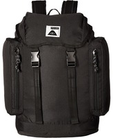 Poler Rucksack Backpack Backpack Bags