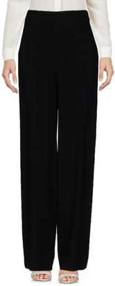 Annie P. Casual pants