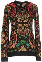 Manish Arora Sweatshirts - Item 12088645
