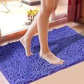 SUVERAAN 1 pcs, 500MMx800MM : Cheap Floor Mat Bath Rug Kitchen Rug Door Way Feet Mat Anti-slip Strip Doormat Floor Rug Kitchen Carpet Bath Mat Free Shipping