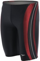 Speedo Rapid Spliced Jammer Swimsuit 30018