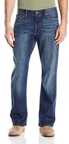 Lucky Brand Men's 367 Vintage Bootcut Jean In Islington