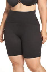 767b6f2e3ded6 Spanx Athletic Clothing For Women - ShopStyle Australia