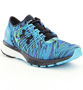 Under Armour Women's Charged Bandit 2 Psychedelic