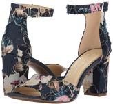 Jessica Simpson Sherron Women's Shoes