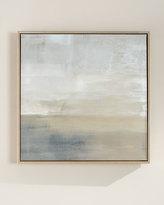 John-Richard Collection Slated No. 2 Square Giclee
