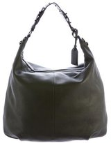 Reed Krakoff Leather Standard Hobo II