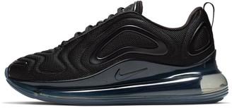 Nike 720 - Black