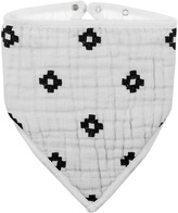 Aden Anais aden + anais - Bandana Bib Accessories Travel