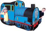 Play-Hut Playhut Thomas Engine