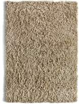 House of Fraser RugGuru Imperial rug in latte 80x150