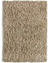 House of Fraser RugGuru Imperial rug latte 160x230