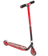 Disney Star Wars: The Force Awakens Inline Scooter by Huffy -- 4'' Wheels