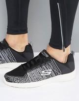 Skechers Burst Sneakers